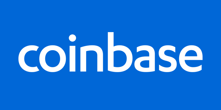 Consigue Dinero GRATIS con Coinbase Earn