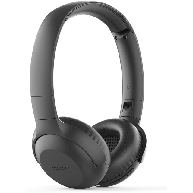 Auriculares Inalambricos Philips TAUH202