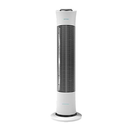 Ventilador de Torre Cecotec EnergySilence 6090 Skyline