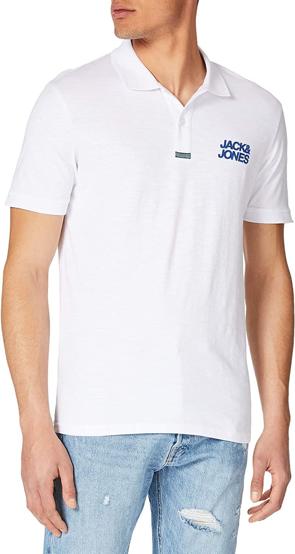 Polo Jack & Jones Jcoberg