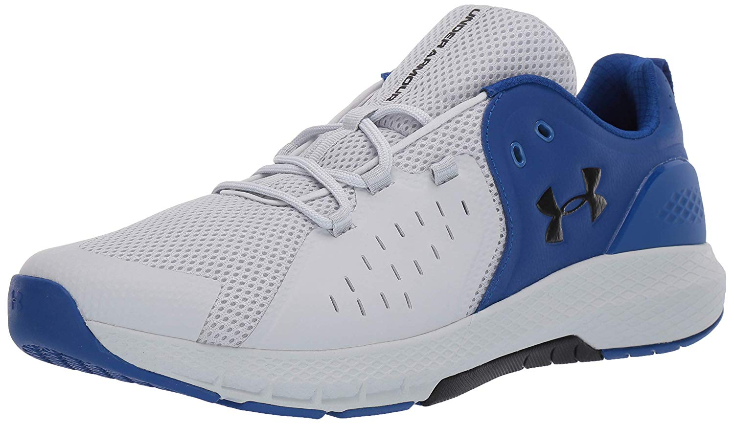 Zapatillas Under Armour Charged Commit TR 2.0