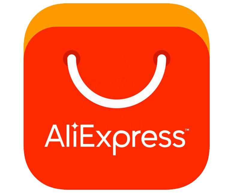 Nuevo cupón de 4,15€ para AliExpress