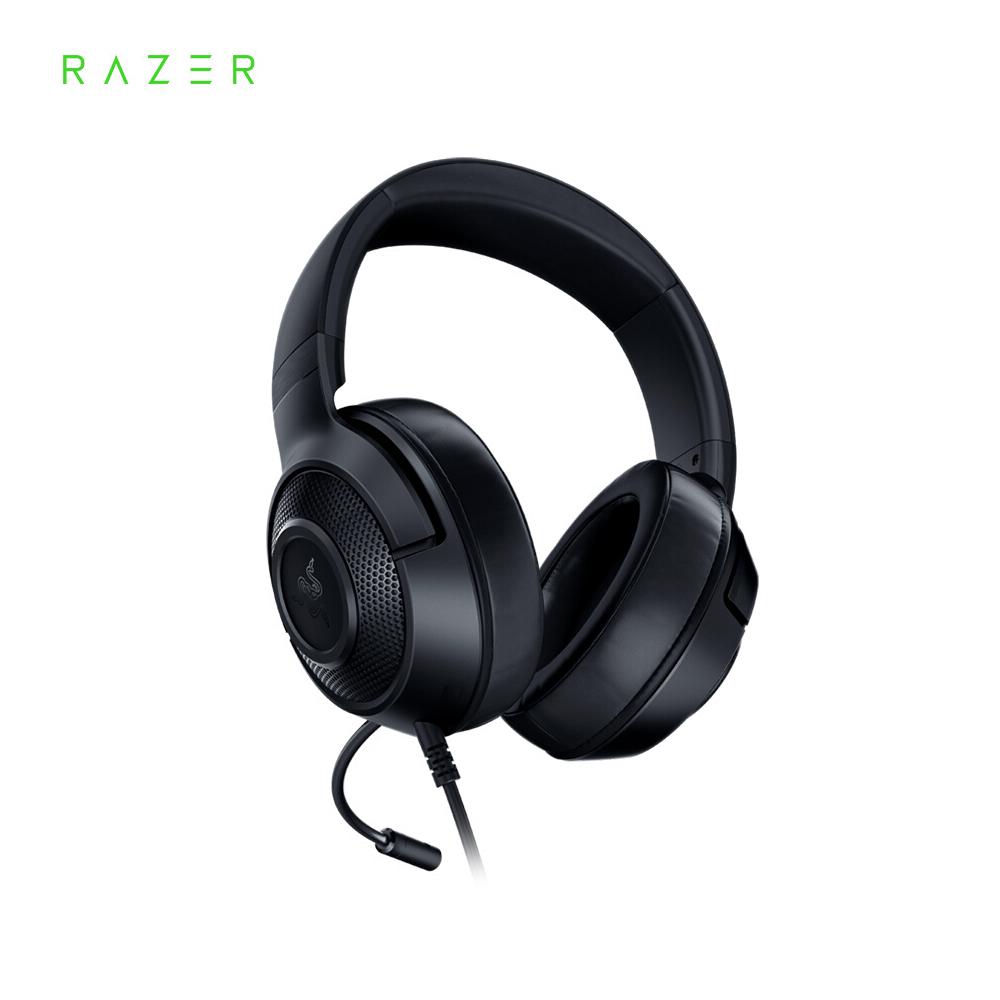 Auriculares Razer Kraken X 7.1