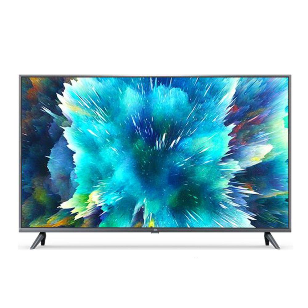 Smart TV Xiaomi Mi TV 4S 43''