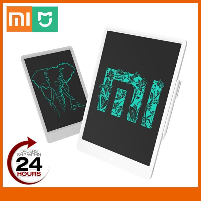 Xiaomi Mijia Tablet de dibujo