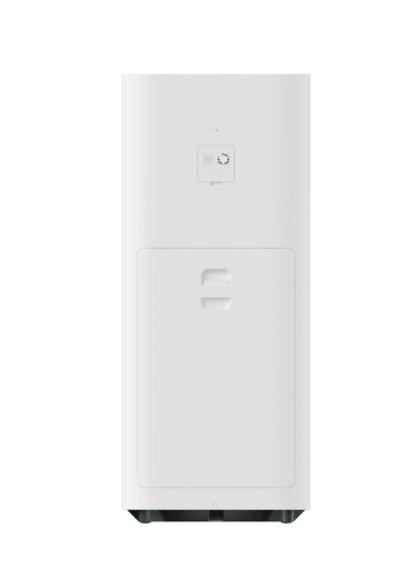 Xiaomi purificador de aire Mi Pro H