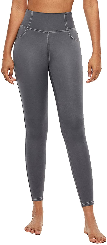 Pantalones de deporte mujer