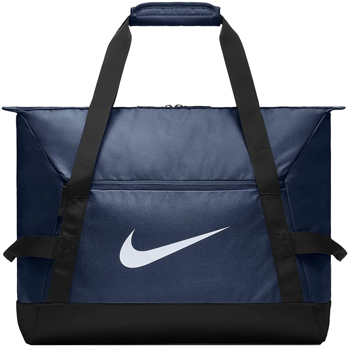 Bolsa de deporte unisex Nike Academy Team Duffel M