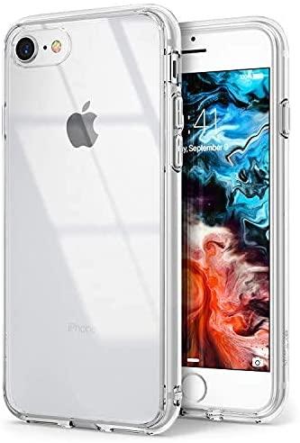 Funda iPhone 8/7/SE