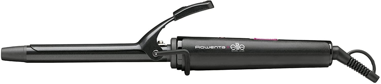 Moldeador rizador de cabelloRowenta Elite