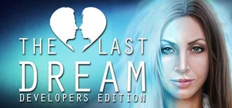 The Last Dream: Developer's Edition (PC)