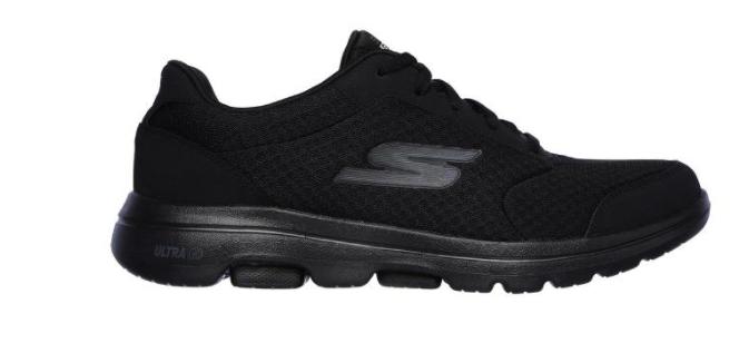 Zapatillas hombre Skechers Gowalk 5