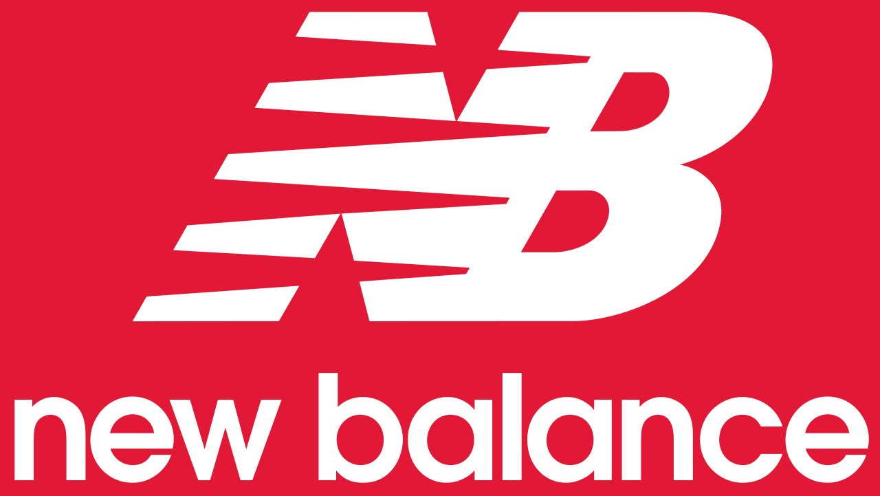 Hasta 50% + 20% extra en New Balance