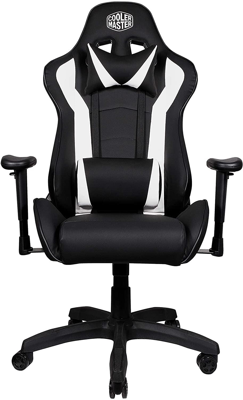 Silla gaming Cooler Master Gaming Chair Caliber R1