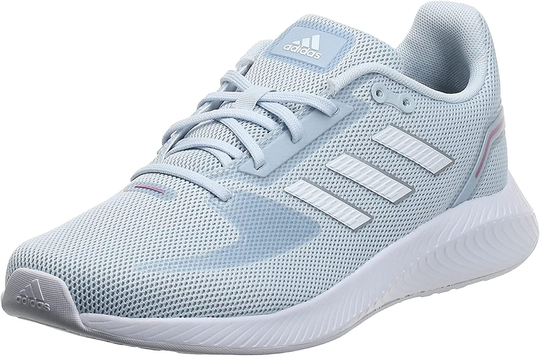 Zapatillas mujer Adidas Runfalcon 2.0