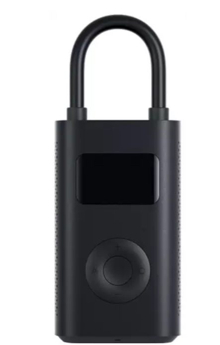 Xiaomi Mi Inflador eléctrico 1S
