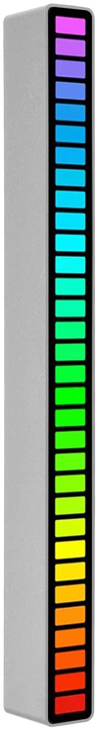Luz ambiente RGB
