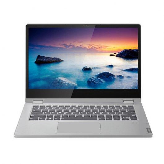 Lenovo IdeaPad Lenovo Ideapad C340