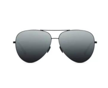 Gafas polarizadas Mijia