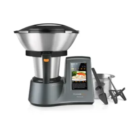 Robot Mycook Touch