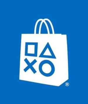 Código PlayStation Network Card PSN 50€ ES PSN