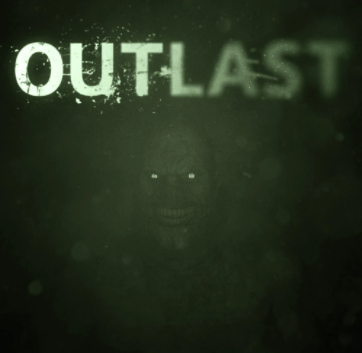 Outlast para PS4