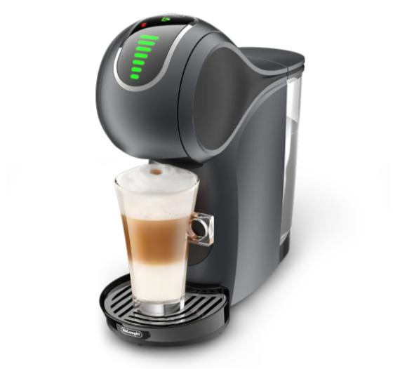 Promoción Cafeteras Dolce Gusto desde 55€