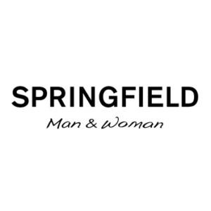 Envío gratis Springfield