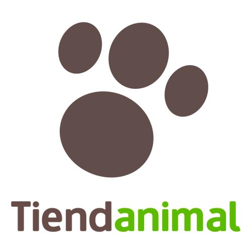 10% dto Tienda Animal