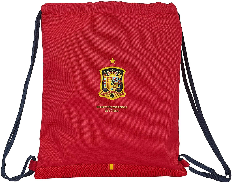 Bolsa saco Selección Española