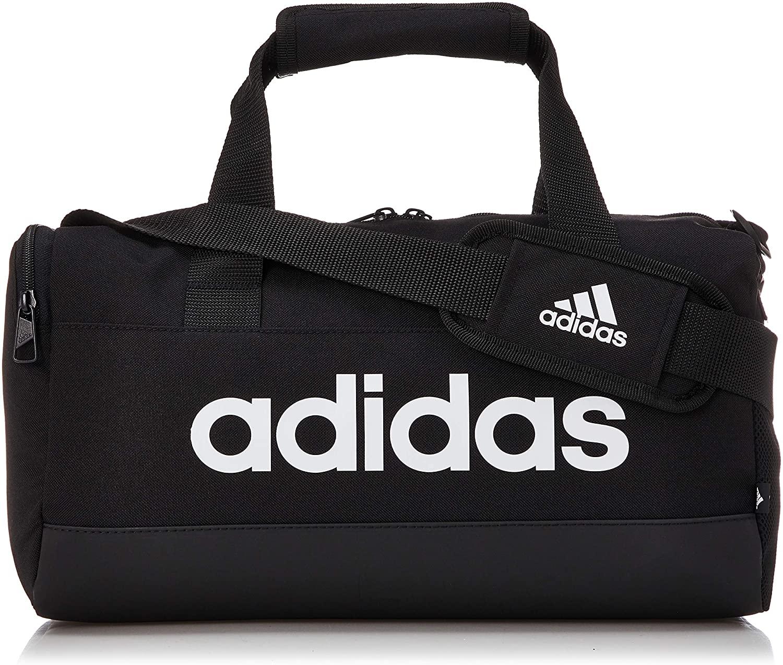 Mochila deporte Adidas