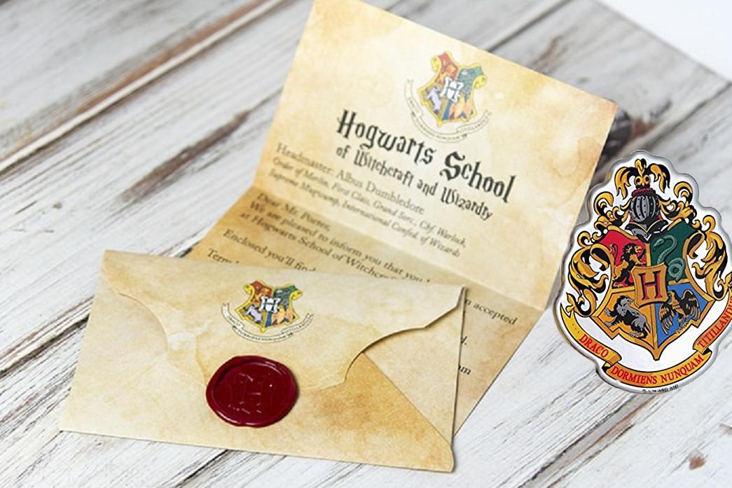 Cursos de Hogwarts para Muggles GRATIS