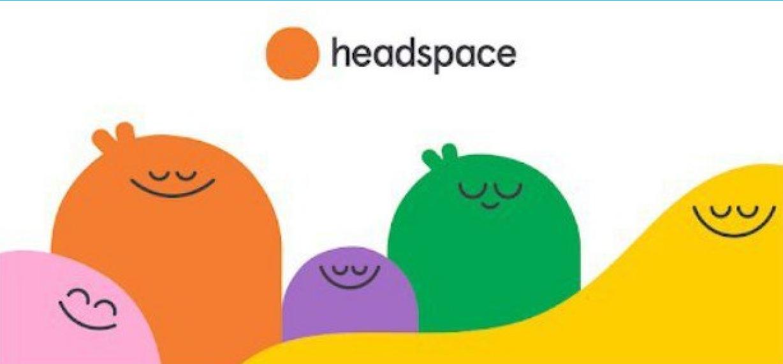 Suscripción de un año a Headspace GRATIS