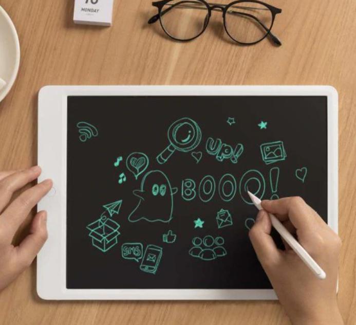 """Tableta de escritura Xiaomi Mijia de 10"""""""