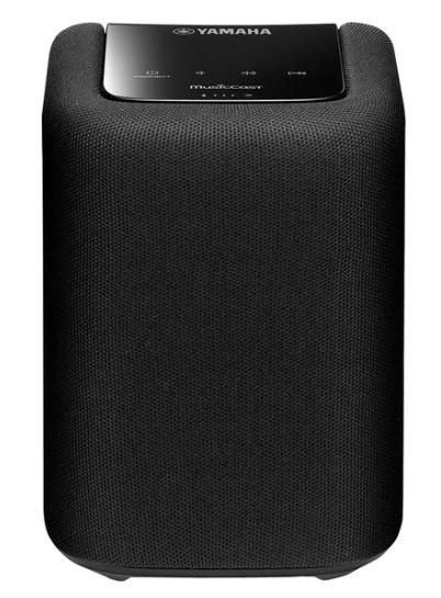 Altavo portátil Yamaha MusicCast WX-010