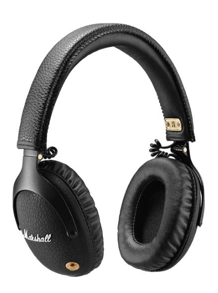 Auriculares inalámbricos Marshall