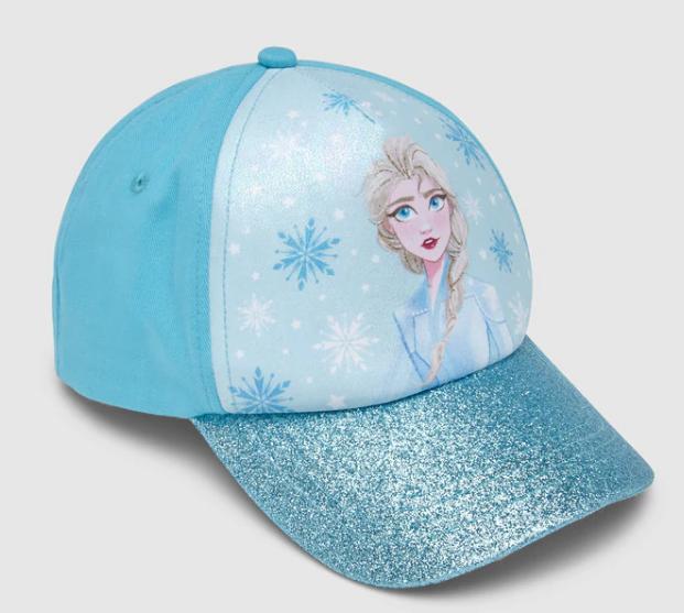 Gorra Frozen Disney