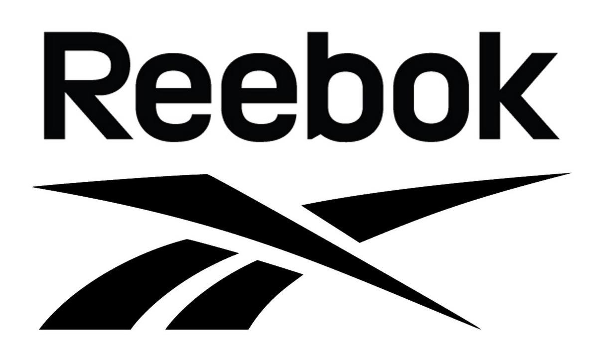 Promoción de 3x2 en Reebok