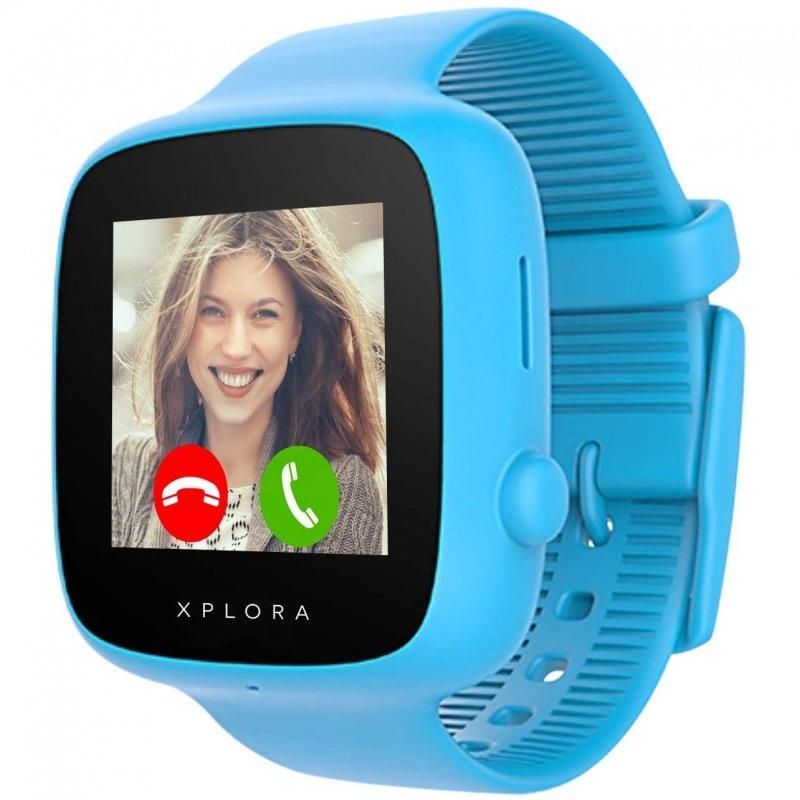Smartwatch Xplora Go