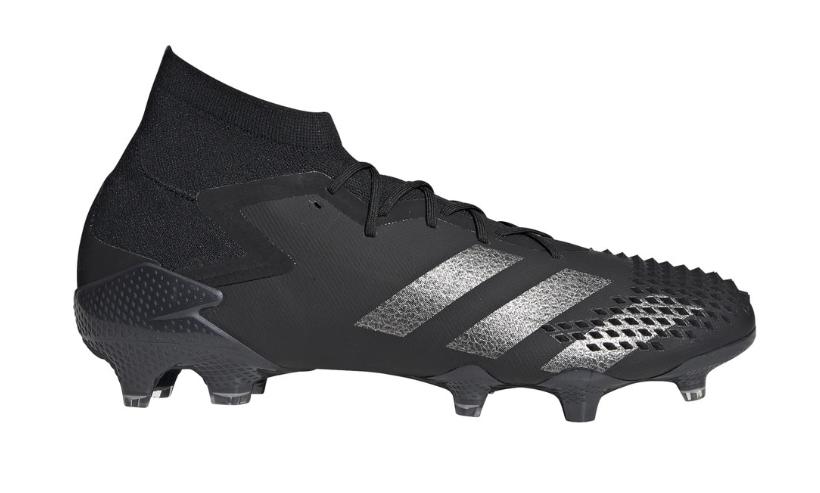 Botas de fútbol Predator 20.1 FG Adidas