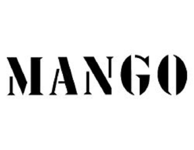 Descuentos de hasta el 70% en Mango Outlet