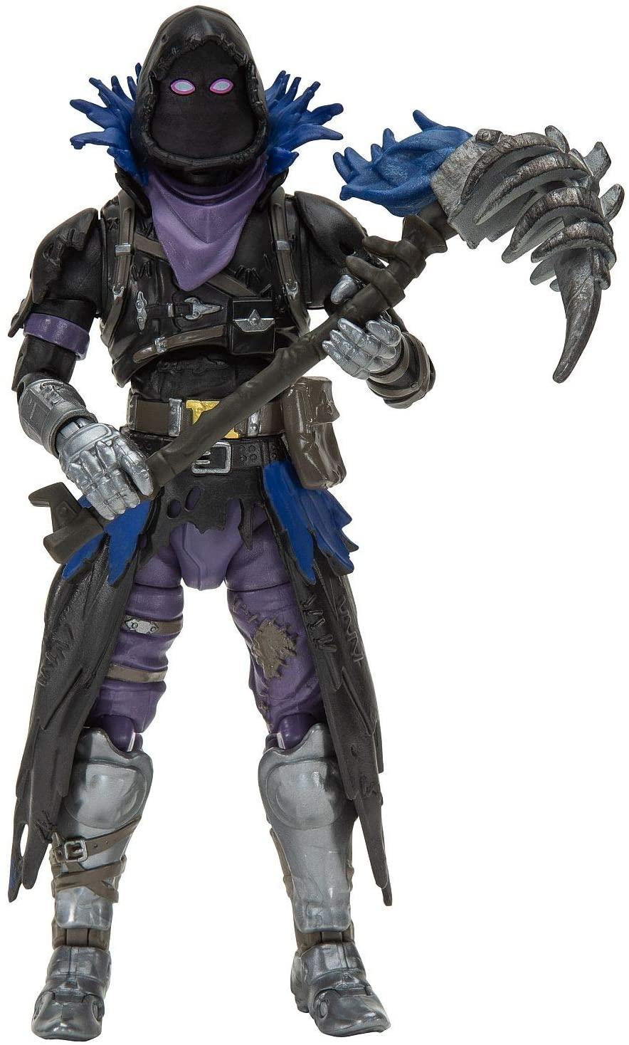Figura Fortnite Raven