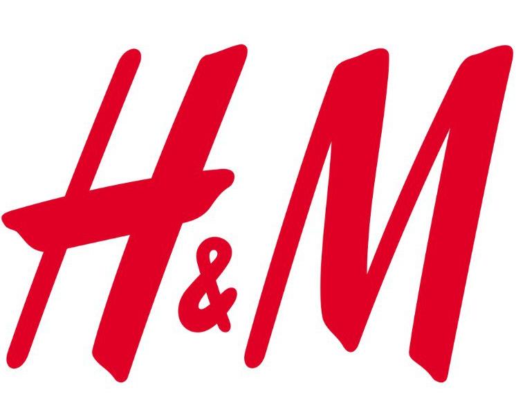 Rebajas de Verano, hasta 50% de descuento en H&M