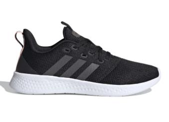 Zapatillas Adidas Puremotion