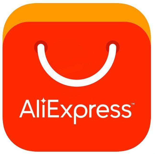 4€ de dto. en compras +25€ en Aliexpress