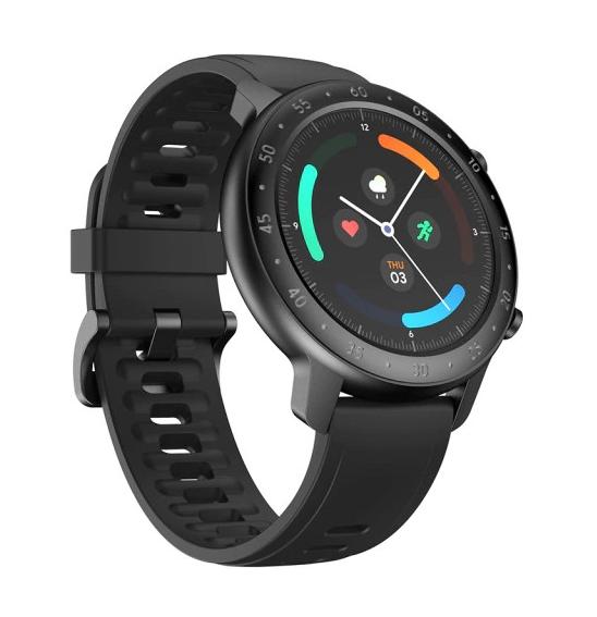 Smartwatch TicWatch GTX