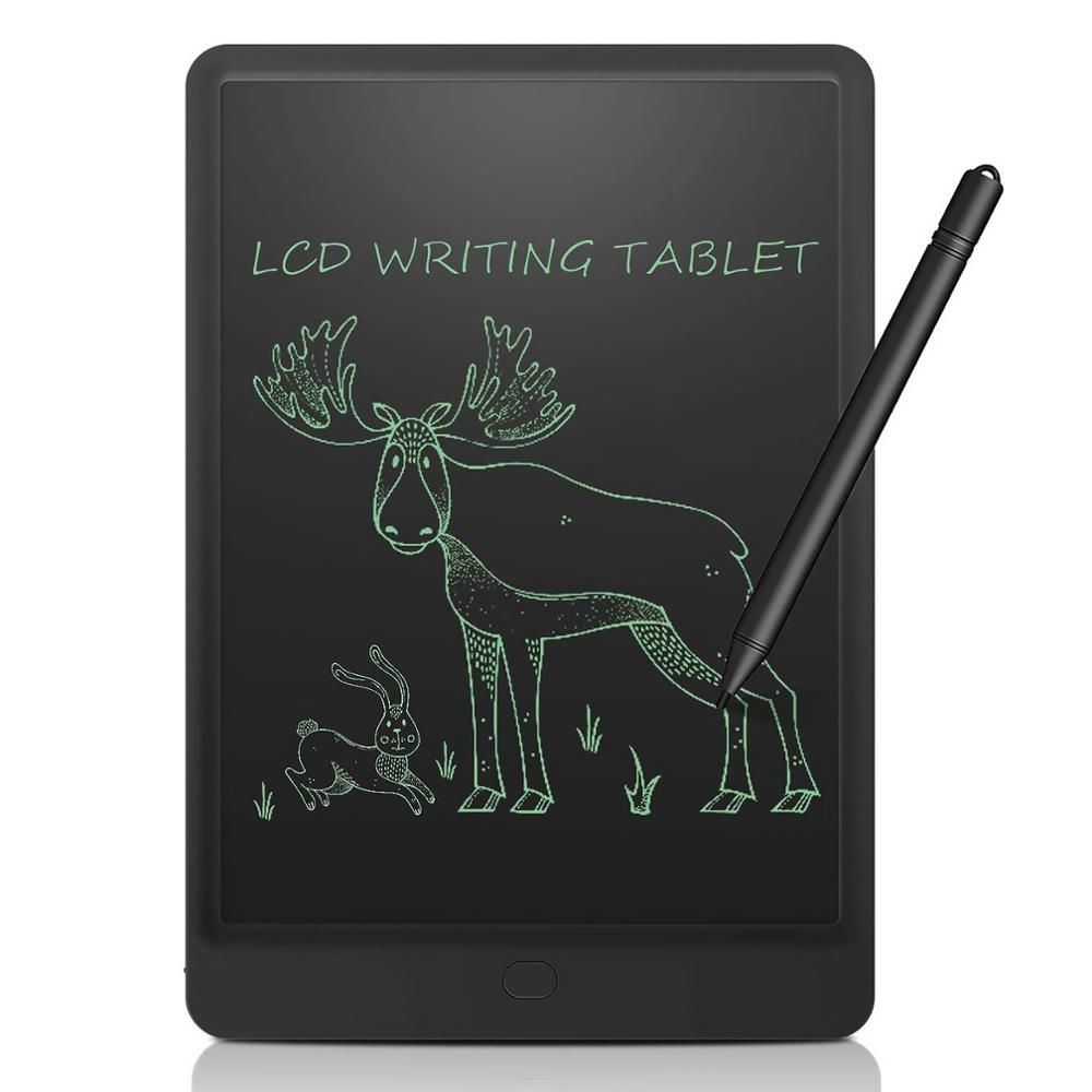 """Tablet de escritura para niños 10"""""""