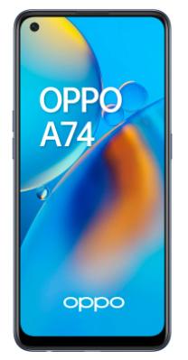 Smartphone OPPO A74 6GB/128GB