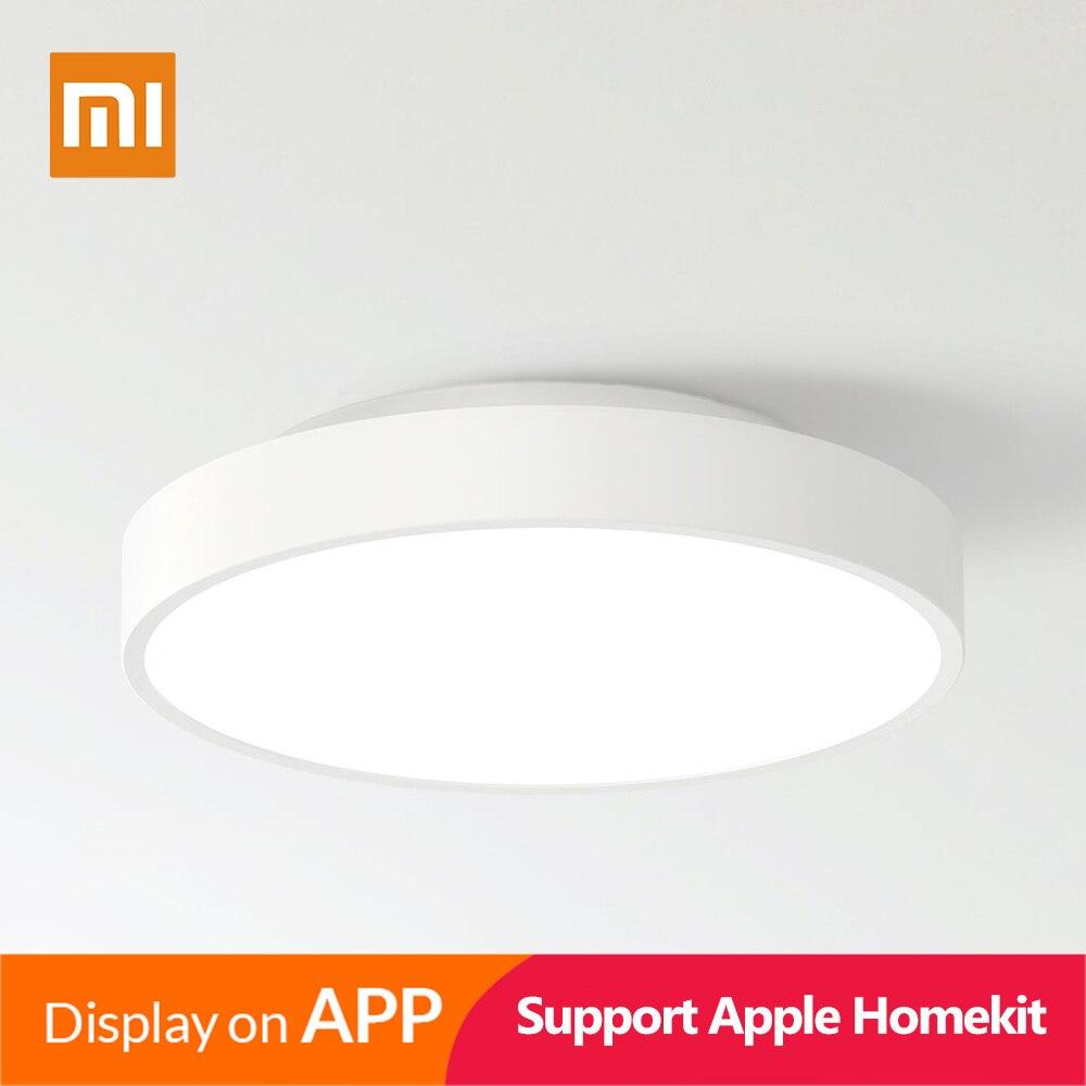 Yeelight lámpara de techo inteligente LED 28W