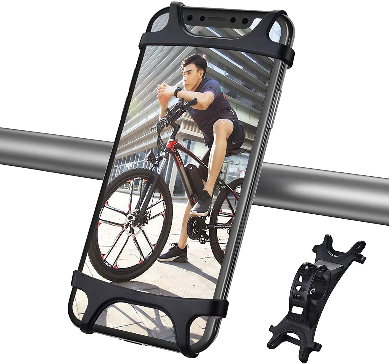 Soporte para móvil 360º
